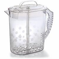 Family-Size Quick-Stir® Pitcher