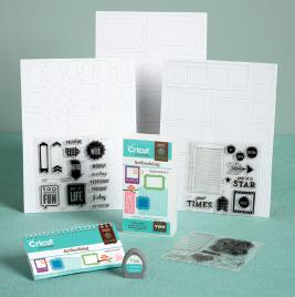 Artbooking Bundle