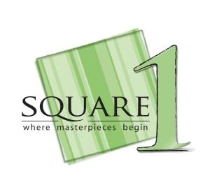 Consultant-Logo