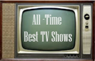 besttvshows