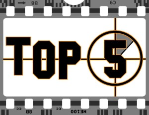top5films2014