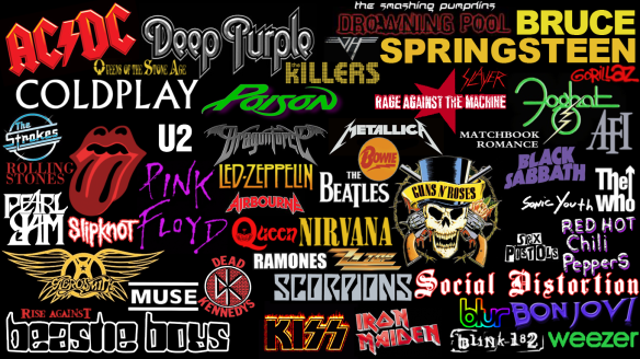 top5bands